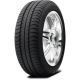 Goodyear Eagle NCT5 195/65/15 91H (DOT 2009) (Vara)