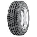Goodyear Cargo Vector 225/60/16C 101/99H (Anvelope All Season)