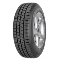 Goodyear CARGO VECTOR 2 205/65/15C 102/100T (Anvelope All Season)