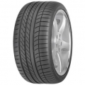 Goodyear Eagle F1 Asymmetric (DOT 2008) 255/35/18 94Y (Vara) GY518642