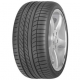 Goodyear Eagle F1 Asymmetric (DOT 2008) 255/35/18 94Y (Anvelope Vara)