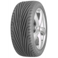 Goodyear Eagle F1 GSD3 (DOT 5209) 225/40/18 92Y (Vara) GY511716