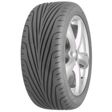 Goodyear Eagle F1 GSD3 285/35/18 97Y (Vara)  dot 2007/2008/2004