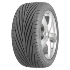 Goodyear Eagle F1 GSD3 XL 255/35/19 96Y (Vara)