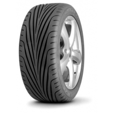 Goodyear Eagle F1 GSD3 XL CD 2P 225/40/18 92Y (Vara)