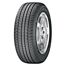 Goodyear EAGLE NCT-5 185/60/14 82H (Vara)