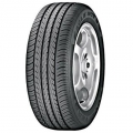 Goodyear Eagle NCT5 (DOT 2007) 205/50/16 87V (Vara) GY505108