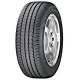 Goodyear Eagle NCT5 (DOT 2007) 205/50/16 87V (Vara)