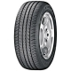 Goodyear EAGLE NCT5 XL 205/50/17 93W (Vara)