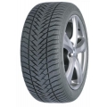 Goodyear EAGLE ULTRA GRIP GW-3 ROF 245/50/17 99H (Anvelope Iarna)