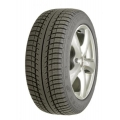 Goodyear Eagle Vector EV-2+ 225/45/17 91W (Anvelope All Season)