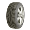Goodyear Eagle Vector EV-2 185/65/15 88H (All Season)
