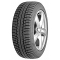 Goodyear Eagle Vector EV-2 AU 205/55/16 91V (All Season)