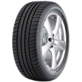 Goodyear EFFICIENTGRIP 195/60/15 88H (Vara)