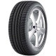 Goodyear EFFICIENTGRIP 225/45/17 91W (Vara)