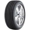 Goodyear EFFICIENTGRIP XL 205/60/15 95H (Vara) GY521919