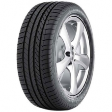 Goodyear EFFICIENTGRIP XL 205/60/15 95H (Vara)