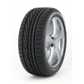Goodyear Excellence 2P FO 195/60/15 88V (Vara)