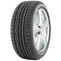 Goodyear Excellence XL FP (DOT 2007)235/40/18 95Y (Vara) GY515414