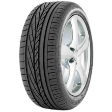 Goodyear Excellence XL FP (DOT 2007)235/40/18 95Y (Vara)