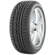 Goodyear Excellence XL FP (DOT 2007)235/40/18 95Y (Anvelope Vara)