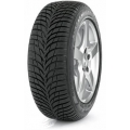 Goodyear ULTRA GRIP 7+ 205/55/16 91T (Iarna)