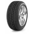 Goodyear ULTRAGRIP PERFORMANCE 225/45/17 94V (Anvelope Iarna)