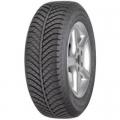 Goodyear VECTOR 4SEASONS 175/65/14 82T (Anvelope All Season)