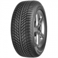 Goodyear VECTOR 4SEASONS SUV 4X4 XL M+S 255/55/18 109V (Anvelope All Season)