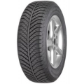 Goodyear VECTOR 4SEASONS XL 165/70/13 83T (Anvelope All Season)