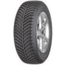 Goodyear VECTOR 4SEASONS XL AO 225/50/17 98V (All Season)