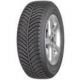 Goodyear VECTOR 4SEASONS XL AO 225/50/17 98V (Anvelope All Season)