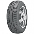 Goodyear Vector 5+ MS 195/65/15 91T (All Season)