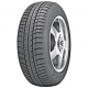 Goodyear Vector 5+ MS 165/70/14 85T (Anvelope All Season)