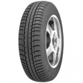 Goodyear Vector 5 MS 165/70/14 81T (Anvelope All Season)