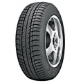 Goodyear Vector 5 MS XL 165/70/13 83T (Anvelope All Season)