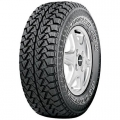 Goodyear WRANGLER  AT/R M+S 245/65/17 107T (Anvelope Vara)