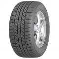 Goodyear Wrangler HP ALL WEATHER M+S 235/70/17 111H (Anvelope Vara)