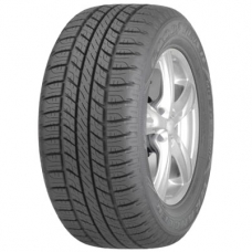 Goodyear Wrangler HP ALL WEATHER M+S 235/70/17 111H (Vara)