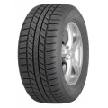 Goodyear WRANGLER HP ALLWEATHER 265/65/17 112H (Anvelope All Season)