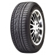 HANKOOK 225/60/18 104V W310 XL DOT 2012 (Iarna)