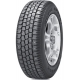 HANKOOK 215/14C 112/110P WINTER W401 (Iarna)