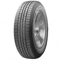 Kumho SOLUS KL21 M+S 235/65/16 103T (Anvelope All Season)