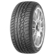 MATADOR 255/55/18 109V MP92 SIBIR SNOW XL (Iarna)