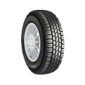 MAXXIS 165/13C 91/89R MAW2 (Anvelope Iarna)