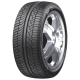 Michelin 4X4 DIAMARIS (DOT 2007) 225/55/17 97W (Vara)