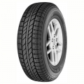 Michelin 4X4 SYNCHRONE M+S 225/75/15 102T (Anvelope Vara)