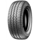 Michelin AGILIS 41 XL 165/70/14 85R (Vara)