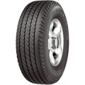 Michelin CROSS TERRAIN REINF M+S 225/70/17 108S (Anvelope Vara)