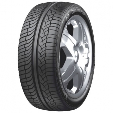 Michelin DIAMARIS (DOT 5206) 275/55/17 109V (Vara)